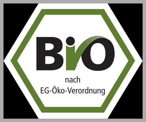 BIODuMAROC_bioSiegel_02